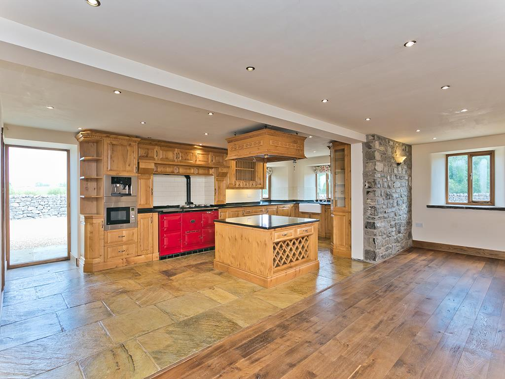 4 bedroom barn conversion For Sale in Skipton - stockbridge_Laithe-19.jpg